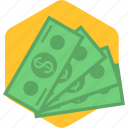 business, cash, currency, finance, money, pay, payment icon