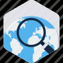 global, globe, search, web, business, find, seo