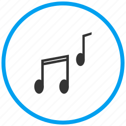 arrow, direction board, entertainment, multimedia, music symbol, musical notation, musical note, path guide post, road, sound, streetboard, streetsign, way icon