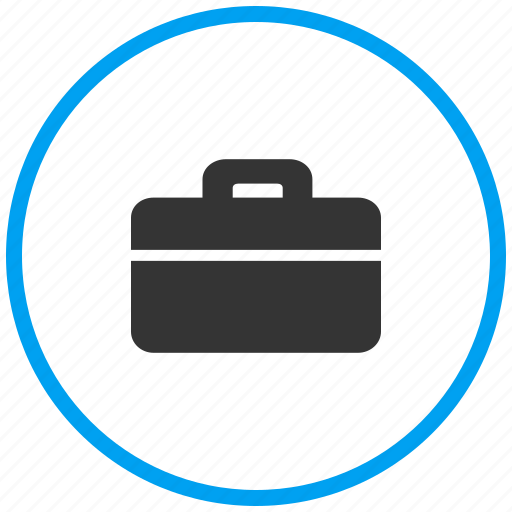 bank locker, briefcase, lock, safe, safety, secure, security icon