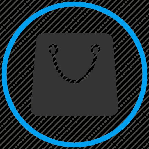 fashion, handbag, money bag, travel, womens bag icon