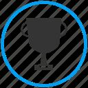 achievement, award, champion, prize, trophy, winner, winning cup