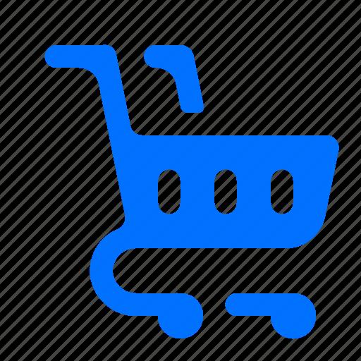 ecommerce, kart, shop, shopping icon