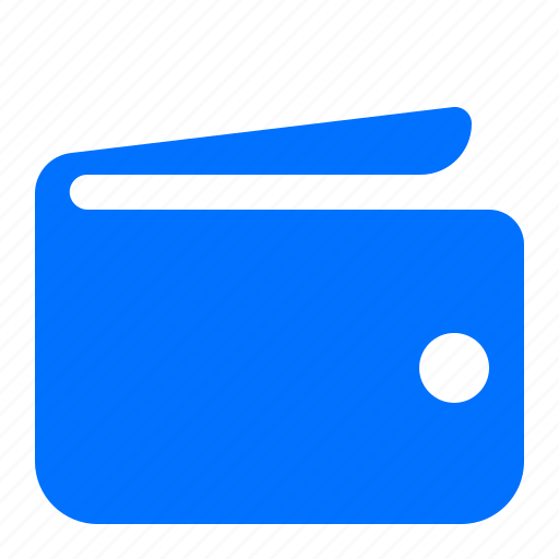 payment, purchases, wallet icon