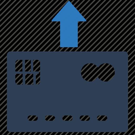 money, payment, send, transaction, transfer icon