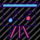 plan, plan report, scheme, strategic planning, strategy, tactic icon