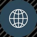 business, earth, global, international, network, world, communication