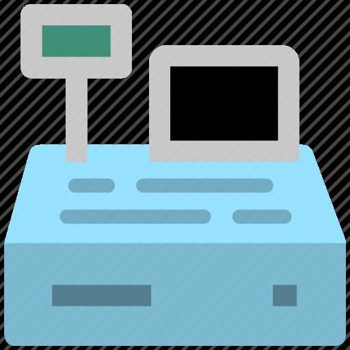 cash machine, finance icon