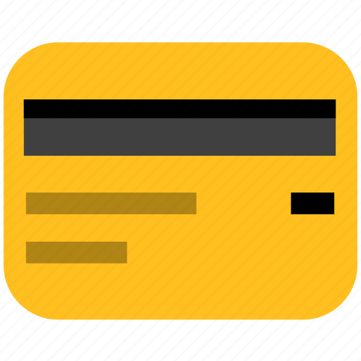 credit card, debit card, finance, payment icon