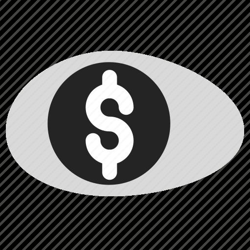 finance, marketing, money icon