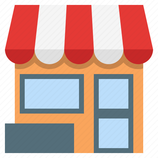 business opportunities, home based business, small business opportunities, small store, store icon