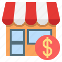 shop, small shop, small store, small business, home based business, shopping centre, store
