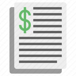 best business article, business article, corporate article, corporate business article, top business article icon