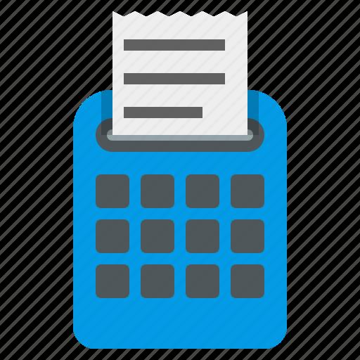 cash payment, pay cash, payment, payment processor, receipt icon