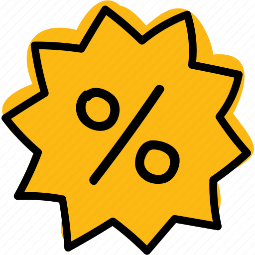 business, cheap, discount, price, sale icon