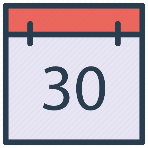 Appointment, calendar, date, event, schedule icon - Download on Iconfinder