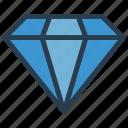 gem, jewel, ruby, finance, dollar