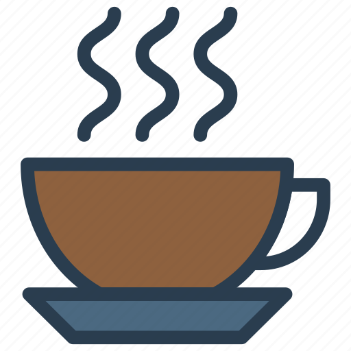 Break, coffee, cup, mug, tea icon - Download on Iconfinder