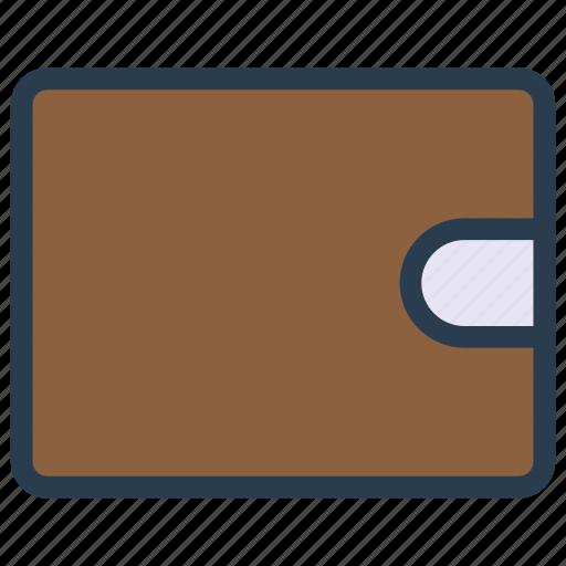 cash, finance, money, saving, wallet icon