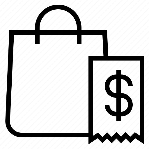 business, buying, internet shopping, online shopping, online store, purchase, shopping icon