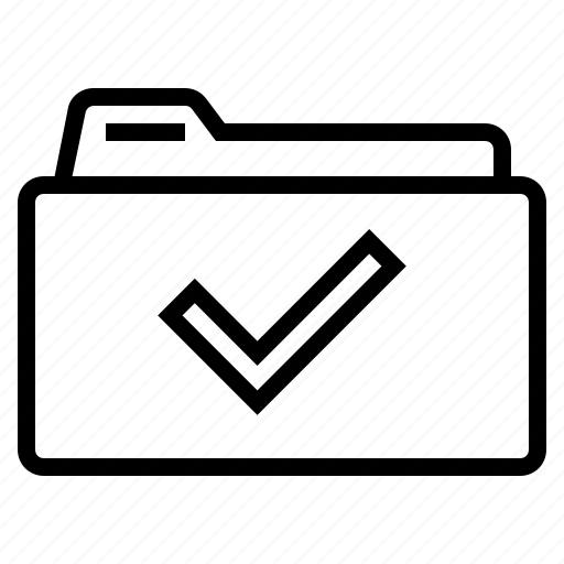 archive, document archive, document folder, file archive, file folder, folder icon