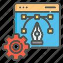 apps, application, coding, development