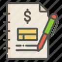 budgeting, report, data, analysis
