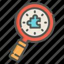 solution, puzzle, strategy, idea