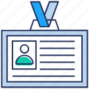 cv, cv by mail, cv letter, email, open mail, opened envelope icon
