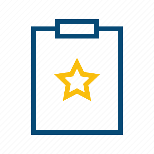 business, conclusion, features, goals, plan, plans, strategy, strength, tactic icon