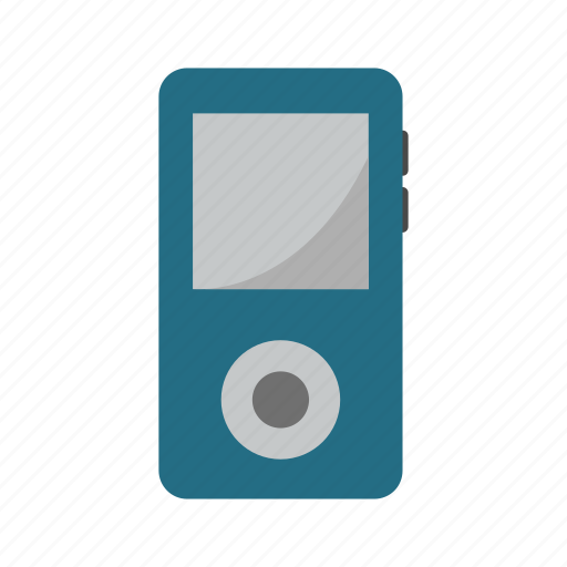 audio, media, music, play, player, sound, video icon