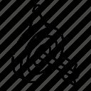 target board, bullseye, dartboard, arrow board, objective