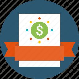 bid, catalog, contest, costs, invest, list, plan, price, price-list, prices, rate, rates, tariff icon