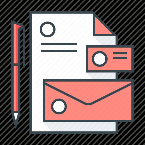 brandbook, branding, bren, company logo, form, marketing, office icon