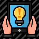 business ideas, business, marketing ideas, online business idea, online marketing idea, digital business idea