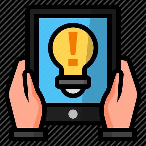 business, business ideas, digital business idea, marketing ideas, online business idea, online marketing idea icon