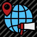 local marketing, location marketing, marketing, local advertising, advertising, location based marketing, local seo