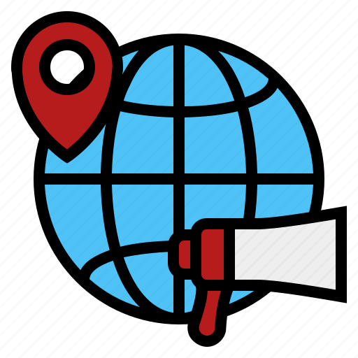 advertising, local advertising, local marketing, local seo, location based marketing, location marketing, marketing icon