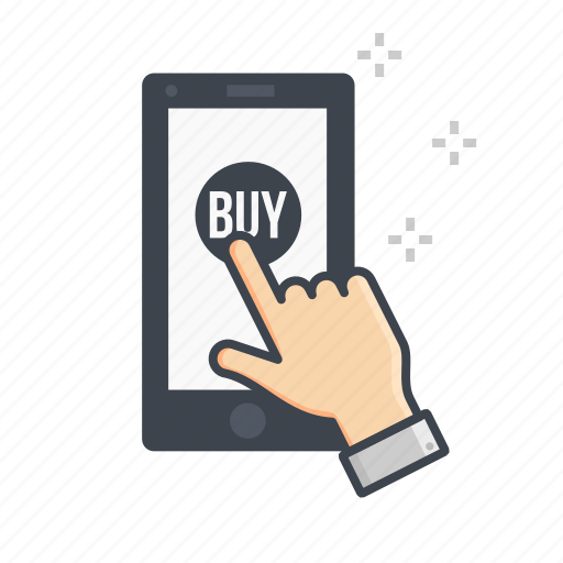advertisement, business, buy, maketing, online, purchase, shopping icon