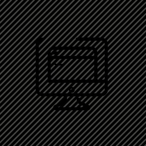 .svg, code, coding, template icon