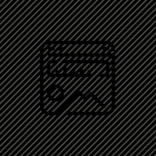 .svg, code, development, programming icon