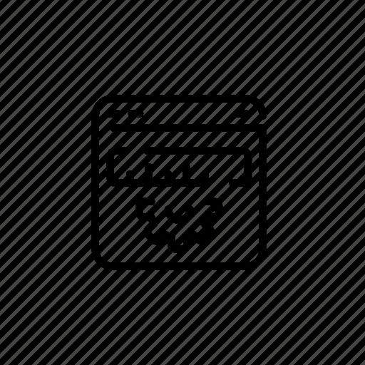 .svg, coding, development, programming icon