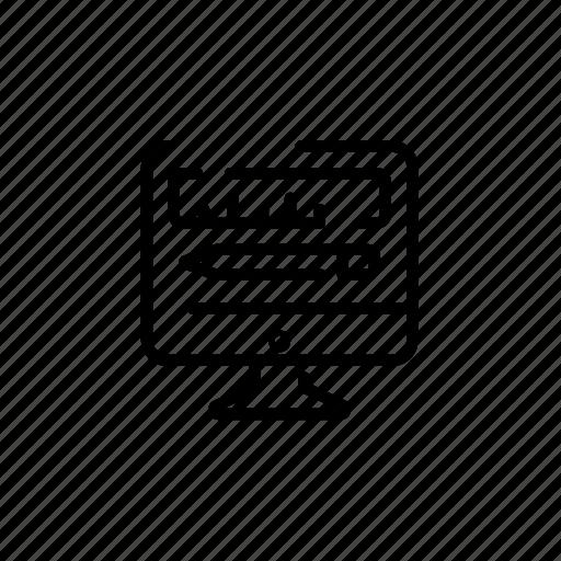 .svg, design, development icon