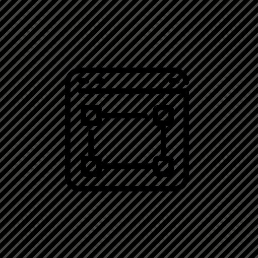.svg, sign, symbols, vector icon