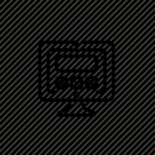 .svg, design, template, ui icon