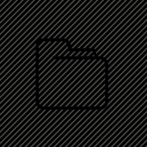 .svg, data, file icon
