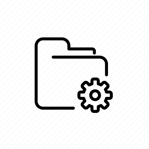 .svg, document, file icon
