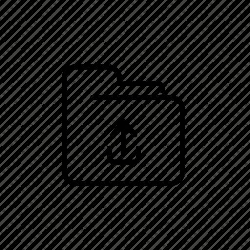 .svg, file, send icon