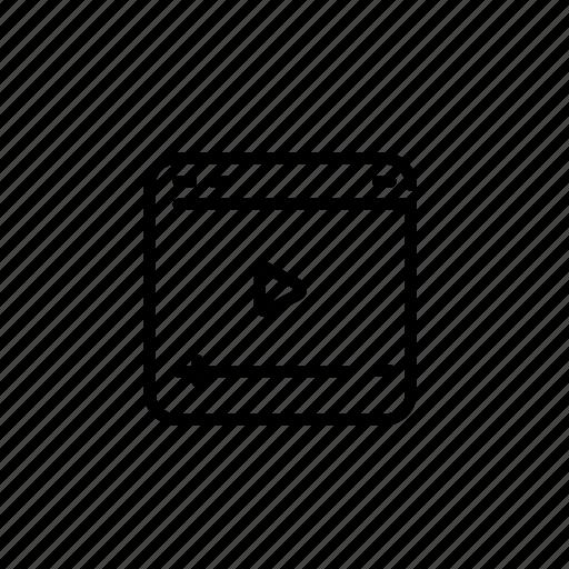 .svg, audio, music, web icon