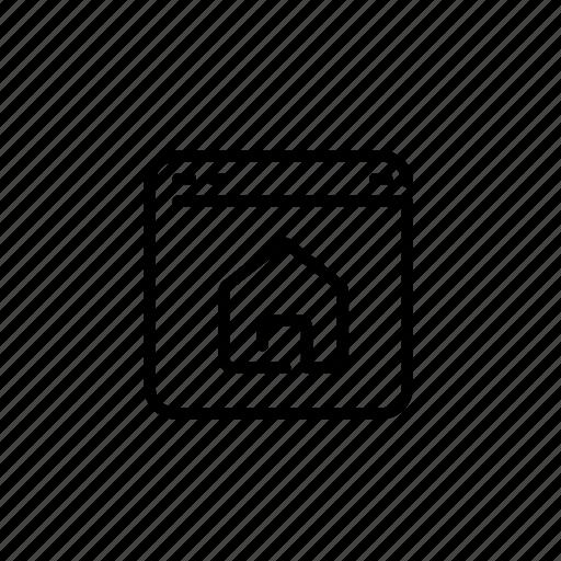 .svg, web icon